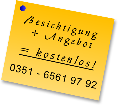 Haushaltsauflosung Dresden Beraumung Umzugsunternehmen